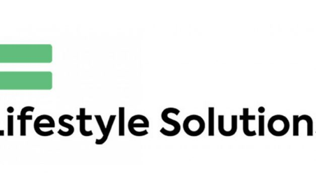 Service Support Advisor – Flexible Location – Job in Sydney – Lifestyle Solutions