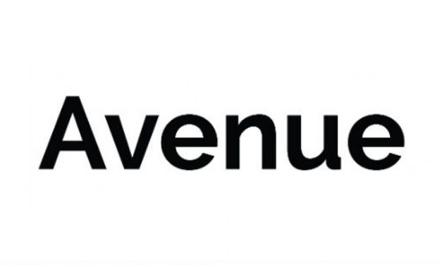 Learning Coordinator – Job in Sydney – Fighting Chance – Avenue