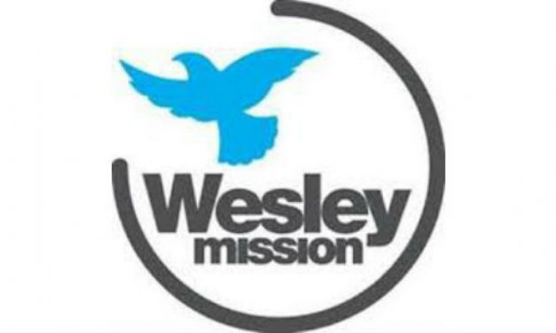 Support Workers, Home Care – Aged & Disability – Job in Sydney – Wesley Mission
