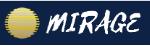 Mirage News