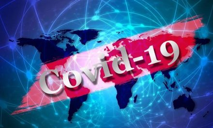 Commonwealth update on NDIS participants and COVID-19 22 September