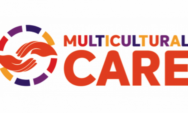 NDIS Care Advisor – Job in Sydney – Multicultural Care
