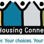 Support Coordinator – Job in Sydney – The Housing Connection