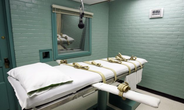 Texas court rejects death sentence in intellectual disability case