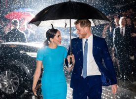 Royal obsession: The ugly truth why so many people love to hate Meghan Markle