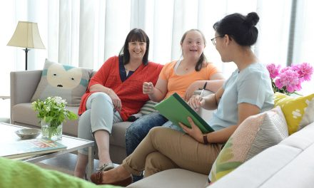 The NDIS and children: FAQs