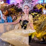 Sydney Mardi Gras to go ahead at SCG with restrictions due to coronavirus