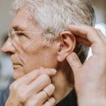 How to get a cheaper hearing device