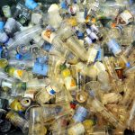 WA outlines plan to phase out single-use plastics by 2026