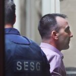 Convictions quashed in double police killing