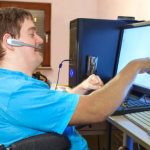 A Beginner's Guide to NDIS Plan Management
