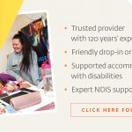 NDIS Specialist Disability & Supported Accommodation (SDA) Sydney
