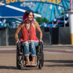 How to Choose an NDIS Support Worker – Blue Badge Insurance
