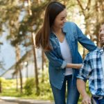 Disability Insurance: What Are Your Options? | Canstar