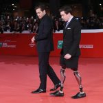 Disability Continues to be Depicted in Outdated, Cliched Ways in Entertainment